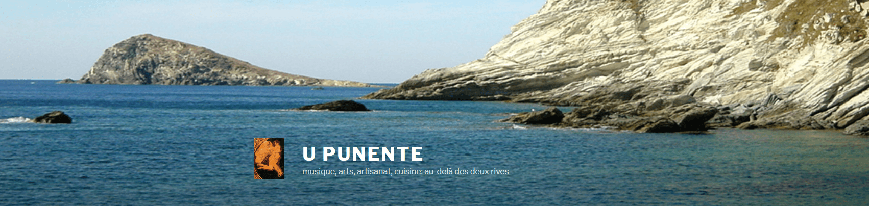 Association u punente haute corse 1