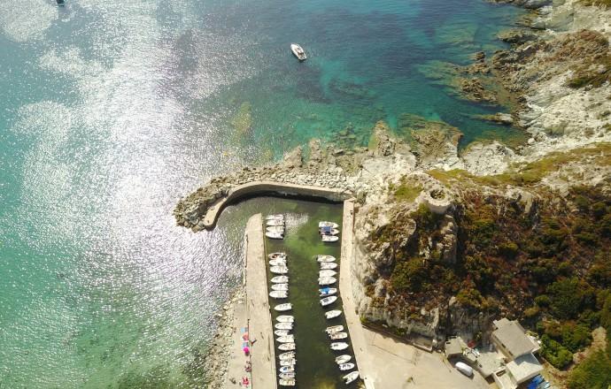 Cap Corse paysage 690x440px