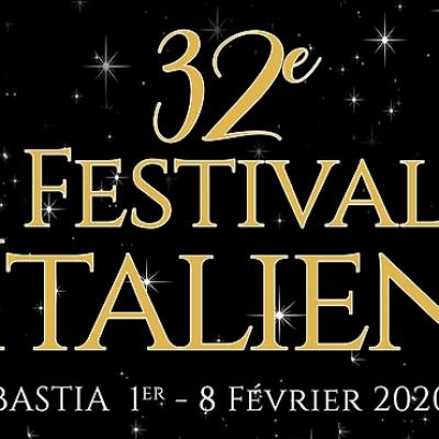 Ent c3 aate festival italien bastia 2020